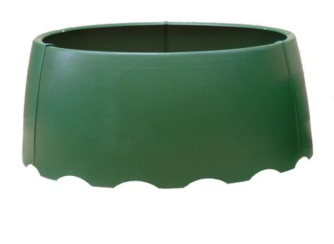 GREENWELL Large Size, 3 Piece, Green 52L