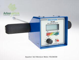 Aquaterr Soil Moisture Meter