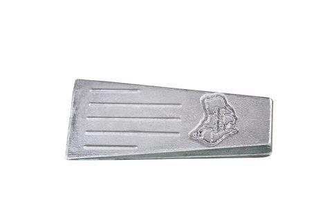 Aluminium Wedges