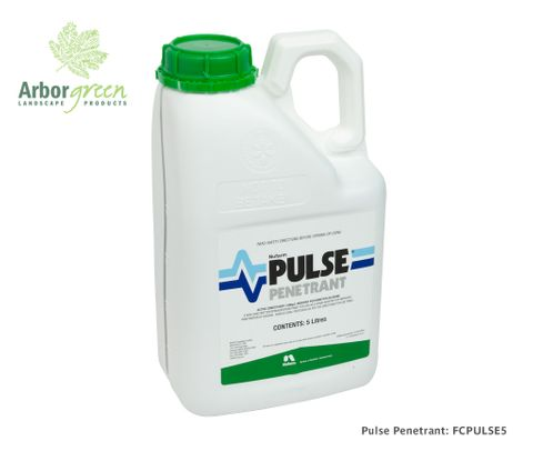 PULSE Penetrant for Herbicides & Insecticides, 5L