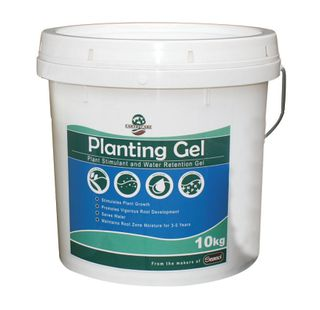 SEASOL Earthcare Planting Gel 10kg
