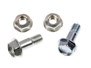 BAHCO HDL Bolts P19-80