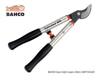 BAHCO Super-Light Lopper 40cm