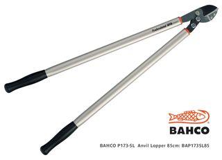 BAHCO Anvil Lopper 85cm (Repl. BAP172SL85)