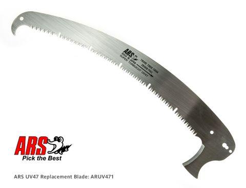 ARS Repl. Saw Blade - ARUV47