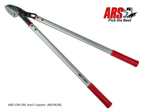 ARS LPA-30L Anvil Lopper - 80cm