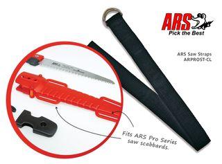 ARS Saw Straps