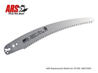ARS Replacement Blade for ARCT32E