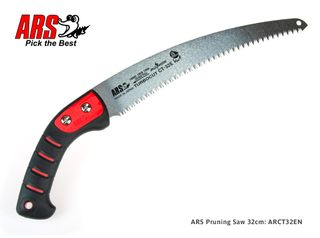 ARS Pruning Saw 32cm