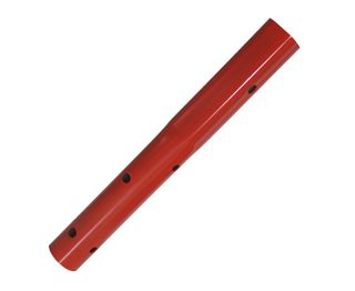 ARS Adaptor, Fit Bahco P34-37 Lopper to ARS Poles