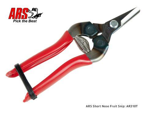 ARS Shortnose Snip