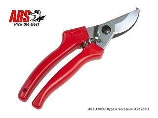 ARS 120EU Secateur 20.5cm
