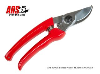 ARS 130DX Bypass Pruner 18.7cm