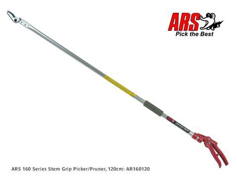 ARS Stemgrip Pruner 120cm