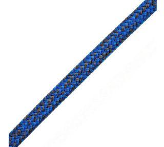Armor-Prus Prusik Cord, Blue 10mm - per metre
