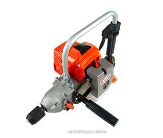 Parklander Pro Engine Drill
