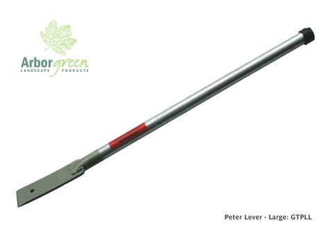 PETER Lever - Large