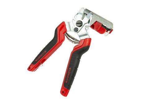Simes Hog Ring Fastener Tool Model 1200