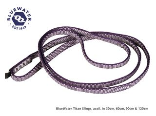 TITAN Sling 120cm