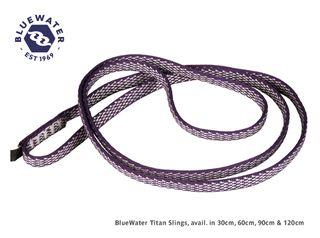 TITAN Sling 30cm (12in)