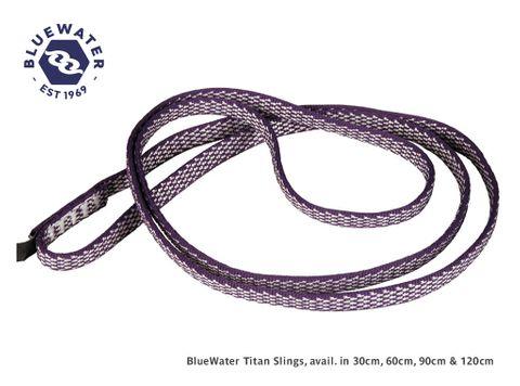 TITAN Sling 60cm