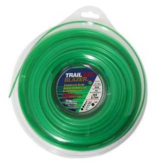 TRAILBLAZER 2.4mm Trimmer Line 450g - 86m Donut