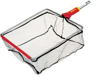 WOLF Multi-Star Pond Net - Square