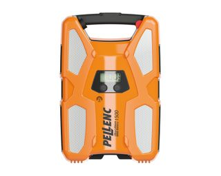 Pellenc ULB1500 Lithium-Ion Battery - 9.0kg/1527Wh (without Harness)