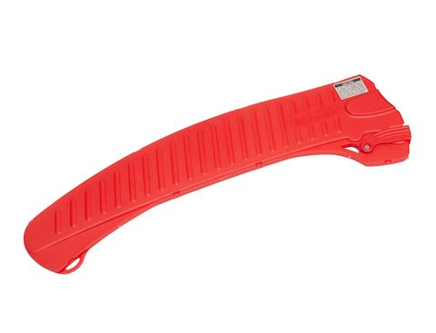 ARS Sheath for UV47 Saw