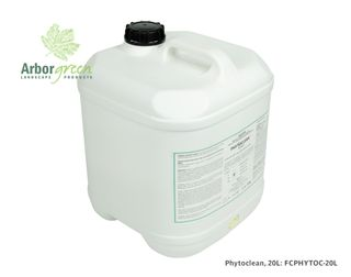 Phytoclean - 20L