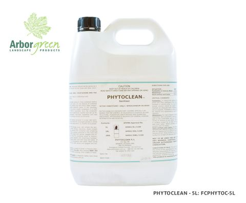 Phytoclean - 5L