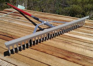 Great Rake 30 inch, 750mm
