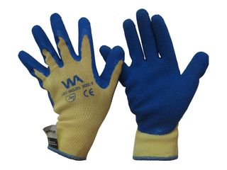 KEVLAR Gloves - Large, Size 9  (GKL251-9)