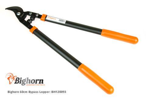 BIGHORN Bypass Lopper, 60cm long
