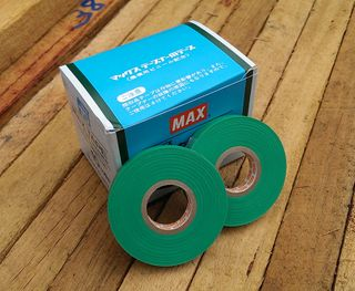 Tapener Gun Trellis Tape - Box of 10 Rolls