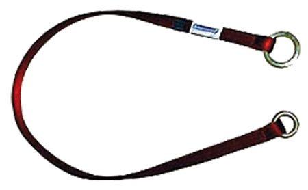 Rope Savers