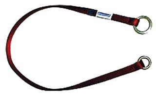 Rope Saver 1.2m
