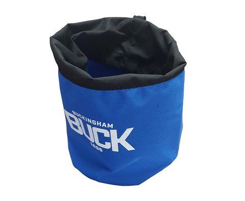 Micro Kit Throw Line Bag  (was ROTHLB ABBU4561)