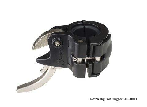 Notch BigShot Trigger