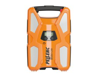 Pellenc ULIB 1200 Lithium-Ion Battery - 6.3kg/1221Wh (Battery only)