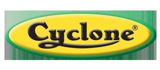 Cyclone Garden Mattocks, Rakes & Forks