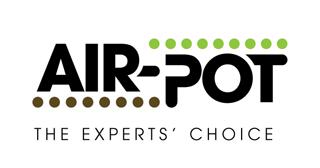 AIR-POT® Air Pruning Pot System