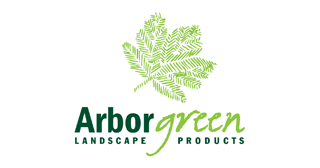 Tree Planting & Revegetation Products
