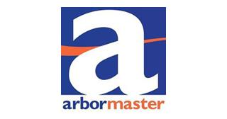 ARBORMASTER Tree Surgeon Harness