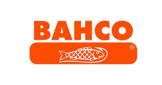 BAHCO Professional Range