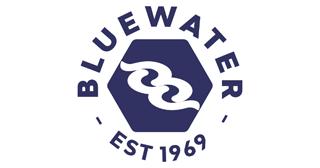 BlueWater Titan Slings