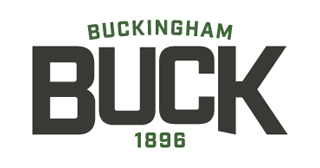 Buckingham Rope Bags & Climbing Gear