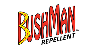 Bushman Insect Repellent