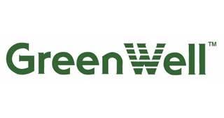 Greenwell Water Saver Wells