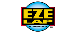 EZELAP Diamond Hones